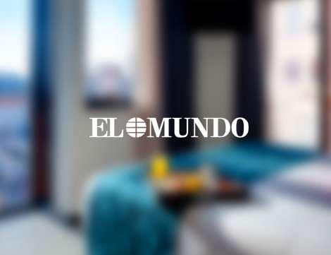 ElMundo