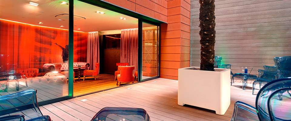 hotel-indigo-space-shell-velasco-02