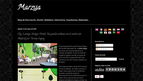 hotel-indigo-prensa-MARZUA