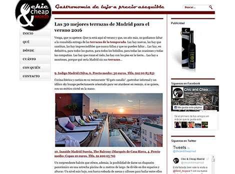 hotel-indigo-prensa-chicandcheap