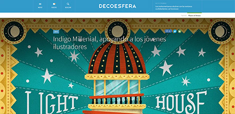 hotel-indigo-press-decoraciontrendencias