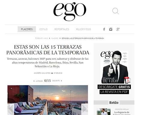 hotel-indigo-prensa-egorevista