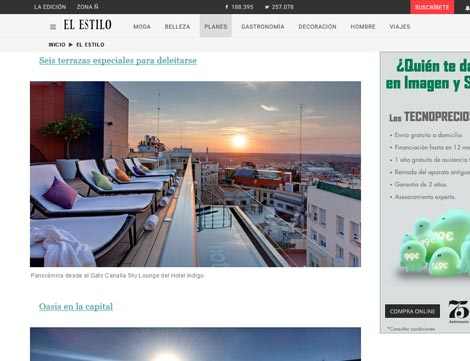 hotel-indigo-press-elespanol