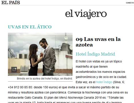hotel-indigo-press-elviajero
