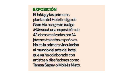 hotel-indigo-prensa-expansion
