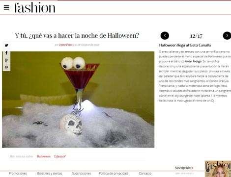 hotel-indigo-prensa-fashion