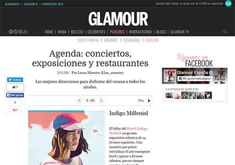 hotel-indigo-prensa-glamour