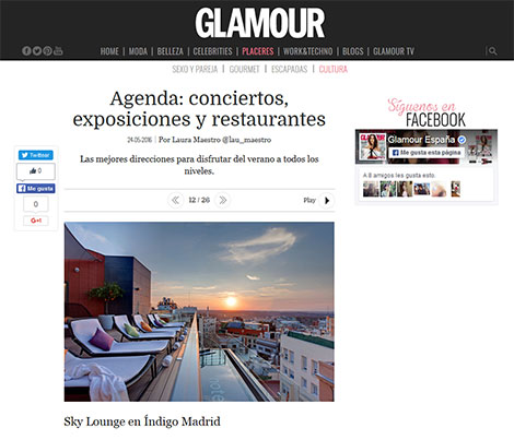 hotel-indigo-prensa-glamour2