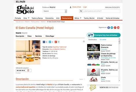 hotel-indigo-release-guiadelocio