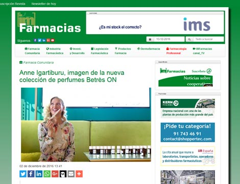 hotel-indigo-press-imfarmacias