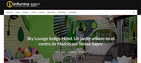 hotel-indigo-prensa-infurna