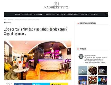 hotel-indigo-press-madrid-distinction