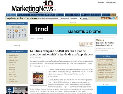 hotel-indigo-prensa-marketingnews