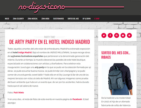 hotel-indigo-press-nodigasicono