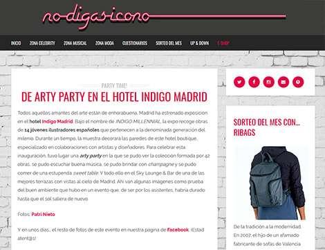 hotel-indigo-prensa-nodigasicono