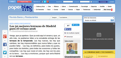 hotel-indigo-prensa-paperblog