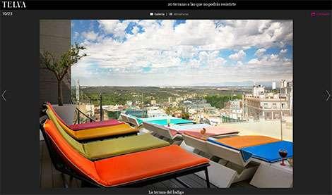 hotel-indigo-prensa-telva2