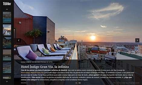 hotel-indigo-prensa-traveler
