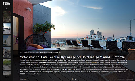 hotel-indigo-press-traveler2