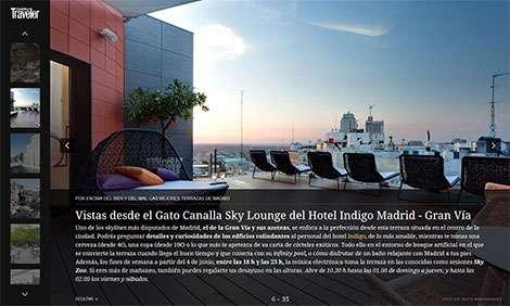 hotel-indigo-prensa-traveler2