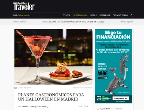 hotel-indigo-prensa-traveler3