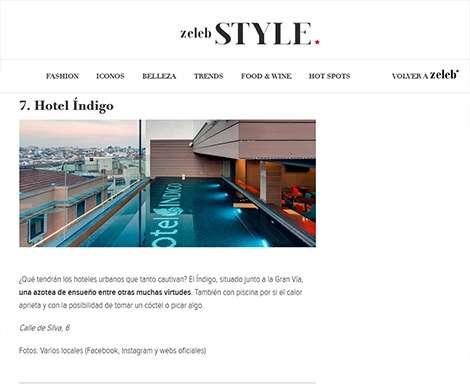 hotel-indigo-prensa-zeleb
