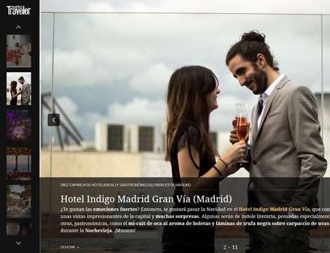 hotel-indigo-traveler