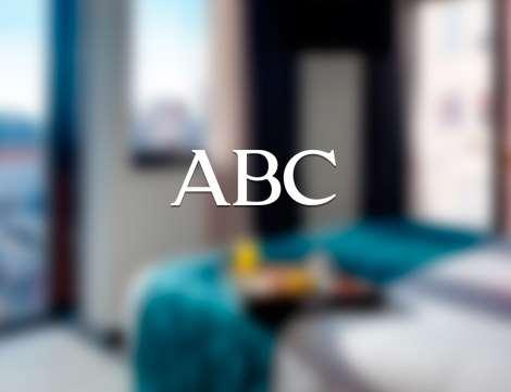 indigo-prensa-abc