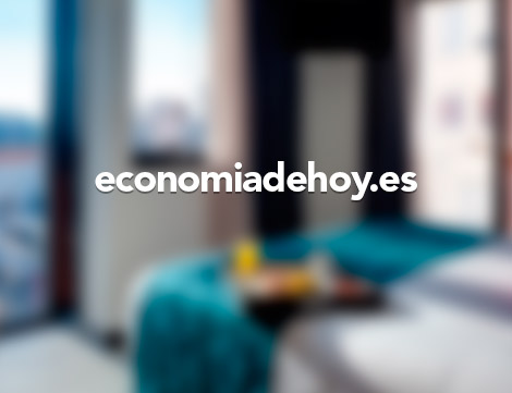 indigo-prensa-economiahoy
