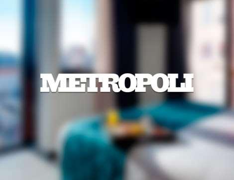indigo-prensa-metropoli