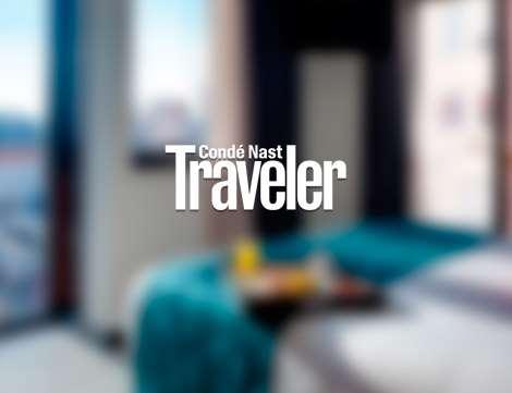 indigo-prensa-nast-traveler