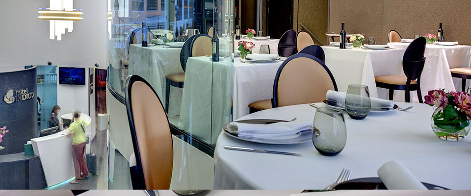 indigo-restaurante-02
