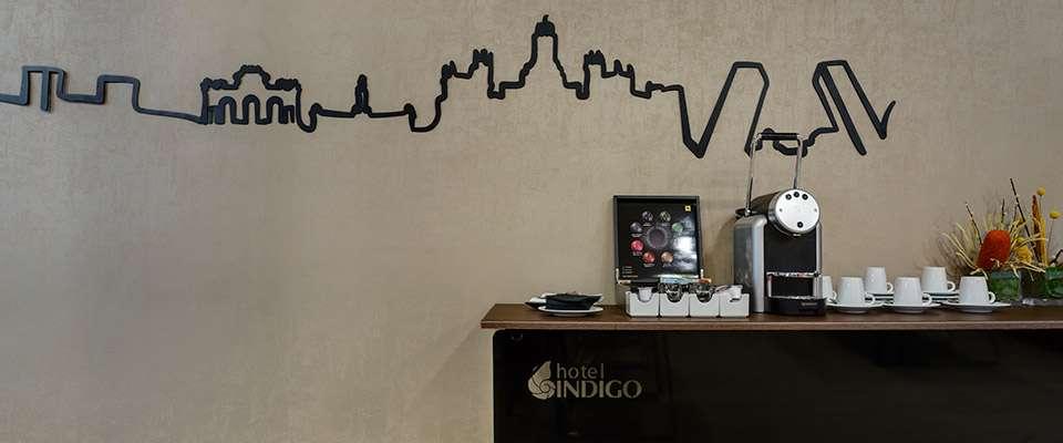 indigo-sol-01