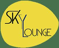 logo-skylounge