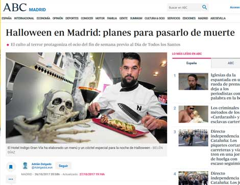 prensa-abc-madrid