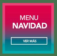 sello-menu-navidad