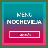 sello-menu-nochevieja